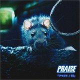 PRAISE -フマジメ/03- プレイズ