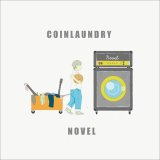 NOVEL -COINLAUNDRY- ノベル