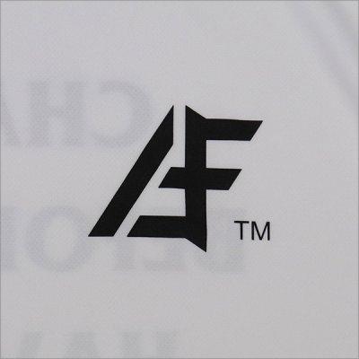 画像4: AFFECTER アフェクター TM DRY S/S Tシャツ WHITE