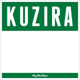 KUZIRA -Pay The Piper- クジラ