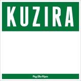 KUZIRA -Pay The Piper- クジラ
