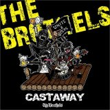 THE BROTHELS -CASTAWAY- ブロセルズ