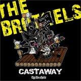 THE BROTHELS -CASTAWAY- ブロセルズ