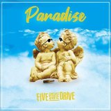Five State Drive -Paradise- ファイブステートドライブ
