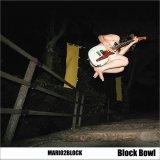 MARIO2BLOCK -Block Bowl- マリオツーブロック
